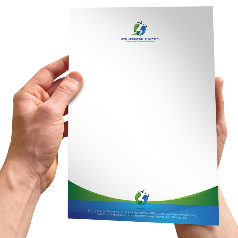 Hojas membretadas comprar papeler a comercial al mejor for Paginas para hacer planos gratis